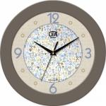 купить Настенные Часы Fashion Яркий Элемент цена, отзывы