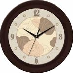 купить Настенные Часы Fashion Роза цена, отзывы