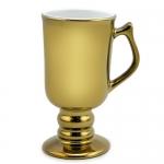 купить Чашка Золотой кубок цена, отзывы
