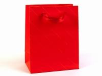 купить Подарочный Пакет Une Couleur Red цена, отзывы