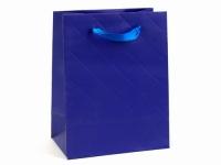 купить Подарочный Пакет Une Couleur Blue цена, отзывы