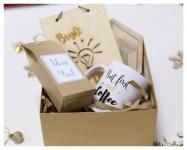 купить Подарочный набор Bright Ideas цена, отзывы