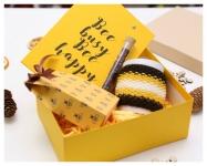 купить Подарочный набор Шалена бджiлка цена, отзывы
