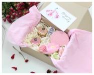 купить Подарочный набор Gorgeous beauty цена, отзывы