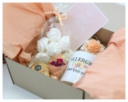 купить Подарочный набор Allergic to morning цена, отзывы