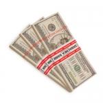 купить Пачка денег по 1 000 000 долларов цена, отзывы