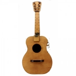 купить Бар Гитара со стопками цена, отзывы