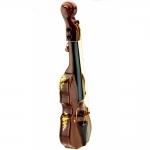 купить Штоф графин Скрипка  цена, отзывы