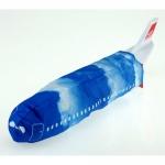 купить Зонт Самолет цена, отзывы