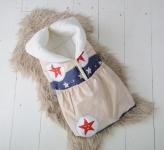 купить Конверт трансформер для новрожденного Маленький принц Демисезон цена, отзывы