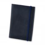 купить Обложка для паспорта Ночное небо + блокнотик цена, отзывы