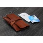 купить Чехол для смартфона Коньяк цена, отзывы