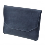 купить Ручной конверт для планшета Синий сапфир цена, отзывы