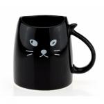 купить Чашка Кошка с хвостом цена, отзывы