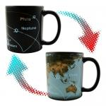 купить Чашка хамелеон SOLAR SYSTEM цена, отзывы