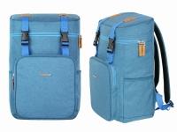 купить Рюкзак Blue Ocean цена, отзывы