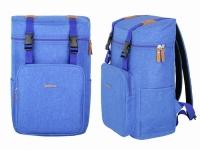 купить Рюкзак Redento Bleu цена, отзывы