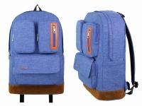 купить Рюкзак Renata Dark Blue цена, отзывы
