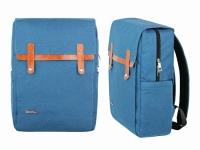 купить Рюкзак DaRino Blue Ocean цена, отзывы