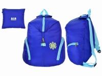 купить Рюкзак Rita Dark Blue цена, отзывы