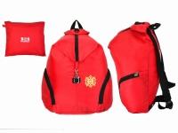 купить Рюкзак Santo Red цена, отзывы