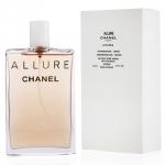 купить Женский Парфюм Original Chanel Allure TESTER 100 ml цена, отзывы