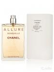 купить Женский Парфюм Original Chanel Allure Sensuelle TESTER 100 ml цена, отзывы