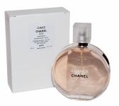 купить Женский Парфюм Original Chance Chanel eau vive TESTER 100 ml цена, отзывы