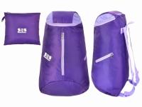 купить Рюкзак Sara Purple цена, отзывы