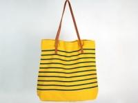 купить Сумка Serenella Yellow цена, отзывы