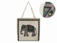 купить Сумка Tancredi Gray elephant цена, отзывы