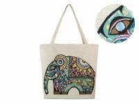 купить Сумка Tarcisio Colored elephant цена, отзывы