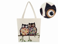 купить Сумка Tarciso Owls цена, отзывы