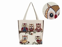 купить Сумка Tarquinia Little owls цена, отзывы