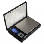 купить Ювелирные весы Notebook  цена, отзывы