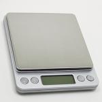купить Ювелирные весы Table top scale цена, отзывы