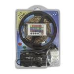 купить Светодиодные ленты RGB MOD-5050 цена, отзывы