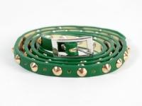 купить Ремень-браслет Fancy Gindy Green цена, отзывы