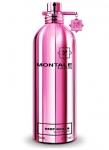 купить Парфюм Original Montale Deep Rose TESTER 100 ml цена, отзывы