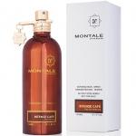 купить Парфюм Original Montale Intense Cafe TESTER 100 ml цена, отзывы