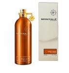 купить Парфюм Original Montale Honey Aoud TESTER 100 ml цена, отзывы