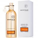 купить Парфюм Original Montale Orange Flowers TESTER 100 ml цена, отзывы