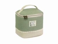 купить Косметичка-сумочка Бохо Assise grass цена, отзывы