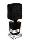 купить Парфюм Original Nasomatto Black Afgano TESTER 30 ml цена, отзывы