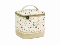 купить Косметичка-сумочка Бохо Assise Florets цена, отзывы