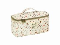 купить Косметичка-сумочка Distingue Flower цена, отзывы