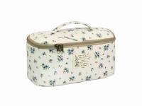 купить Косметичка-сумочка Distingue little flower цена, отзывы