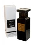 купить Парфюм Original Tom Ford Noir de Noir TESTER 100 ml цена, отзывы