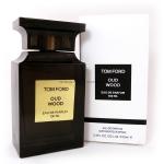 купить Парфюм Original Tom Ford Oud Wood TESTER 100 ml цена, отзывы