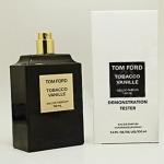 купить Женский Парфюм Original Tom Ford Tobacco Vanille TESTER 100 ml цена, отзывы